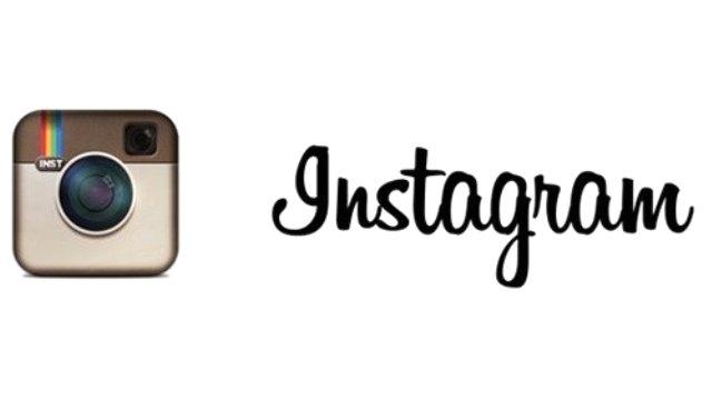 Instagram Android Uygulamasıyla Popülerliğini Artırıyor