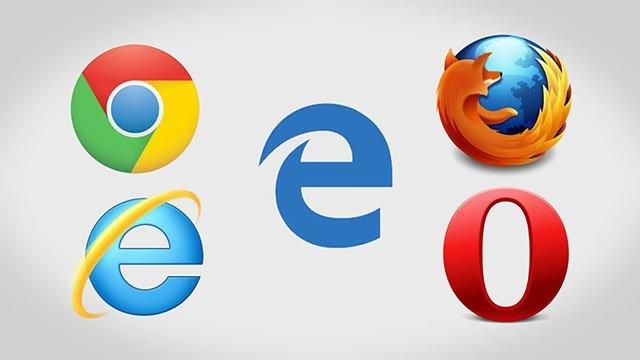 Web Tarayıcıları Yarışıyor: Performans Değerlendirmesi