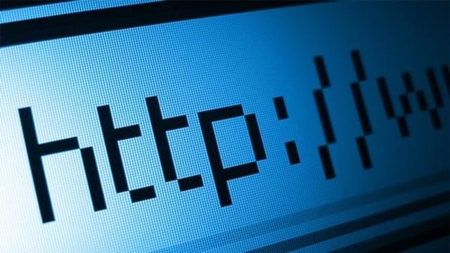 18 Ocak 2012'de İnternet Kararacak