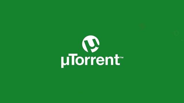 uTorrent ile Nasıl Dosya İndirilir