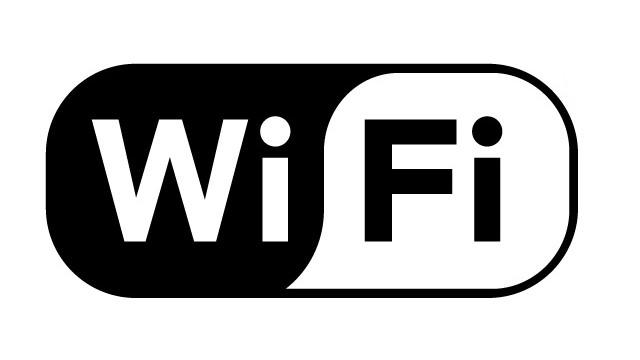 Wireless (Kablosuz) Ağ Şifresi Nasıl Öğrenilir