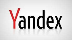 Yandex İstatistik Uygulaması Metrica Artık Türkiye'de