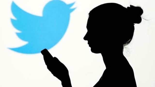 Twitter'dan 140 Karakter için Büyük Güncelleme!
