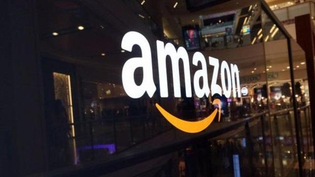 Amazon, Türkiye Pazarına Girmek İçin Düğmeye Bastı