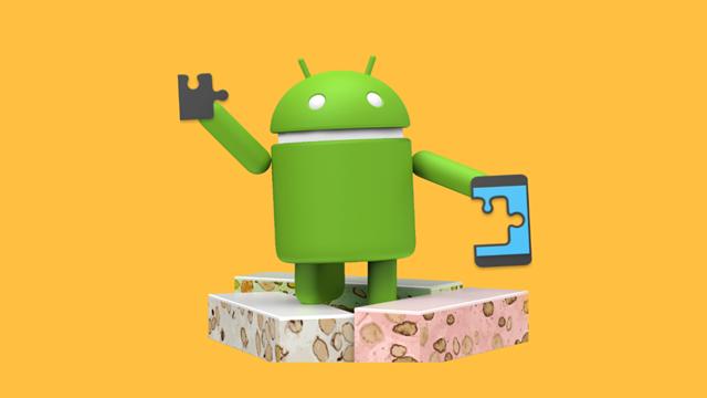 Google 'My Android' Sitesi, Kişiye Özel Temalar ve Duvar Kağıtları Sunuyor