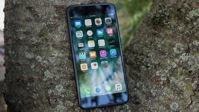 2018'e Kadar iPhone 8 Sahibi Olmak Hayal Olabilir