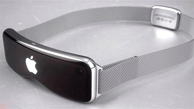 Apple ve Carl Zeiss Bir Artırılmış Gerçeklik Gözlüğü Geliştiriyor Olabilir mi?