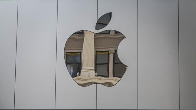 Apple, Makine Öğrenme Üzerine Bir Blog Kurdu
