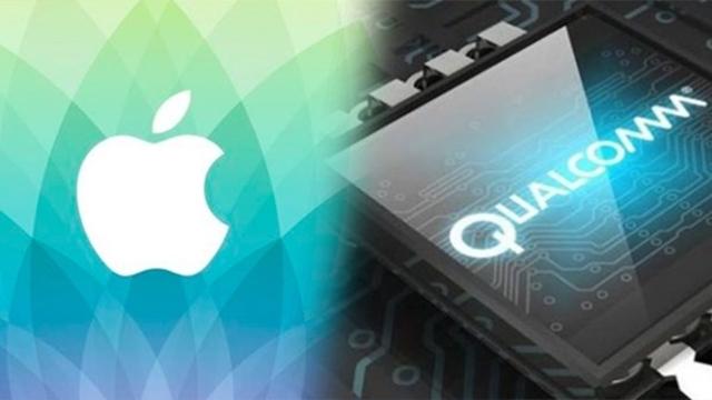 Bu Soruşturma iPhone Satışlarını Durdurabilir