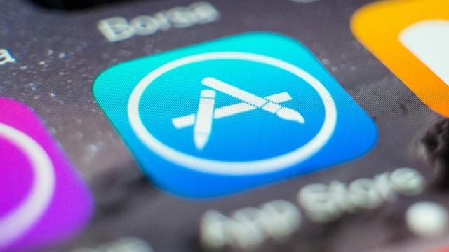 App Store Türkiye'ye Rekor Kur Zammı Yansıtılacak