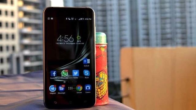 Asus Zenfone 3 için Android 7 Nougat Güncellemesi Dağıtılmaya Başladı