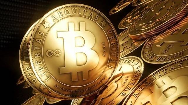 2016'nın En Çok Kazandıranı Bitcoin Oldu