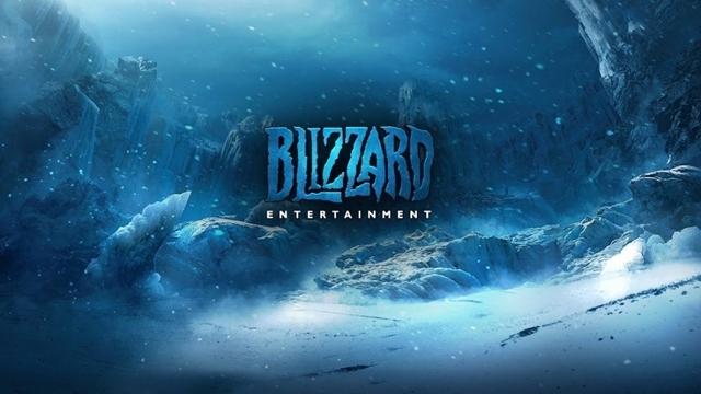 Blizzard İsim Değişikliği Konusunda Geri Adım Attı