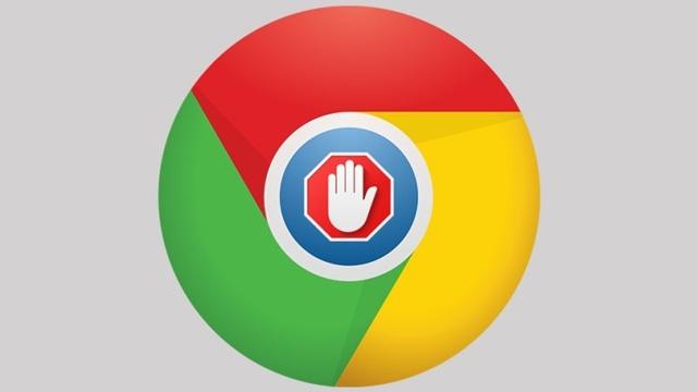 Google, Gelecek Yıl Reklam Engelleyicisini Kullanıma Açacak
