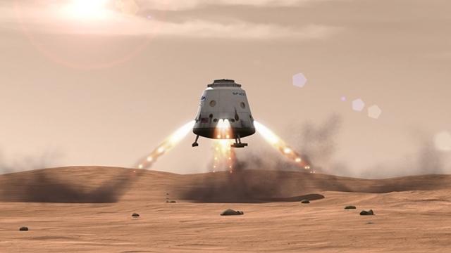 Çin, Yeni Uzay Projesiyle Rekora Koşuyor