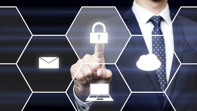 Güncel Siber Tehdit Durum Raporu Açıklandı
