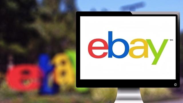 eBay'in Karı Yüzde 94 Oranında Düştü