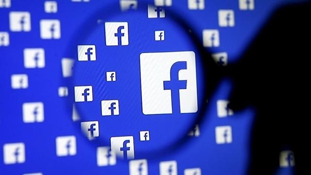 Facebook Bir Haftada 66 Bin Paylaşım Sildi