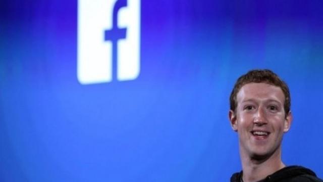 Facebook Arkadaşlık Gününü Kullanıcılarına Özel Video ile Kutluyor