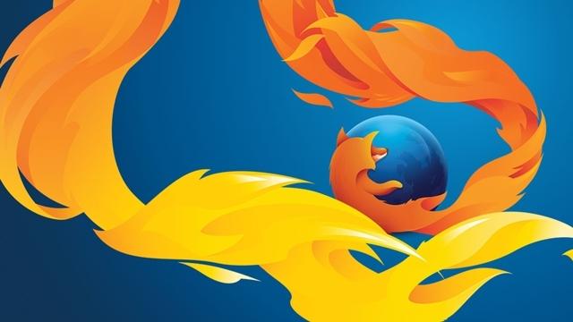 Firefox Yeni Sürümüyle 1.500'den Fazla Sekmeyi Rahatlıkla Açabiliyor