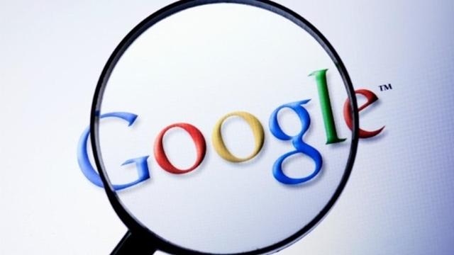 Dünya Türkiye'yi Google'da Nasıl Arıyor?