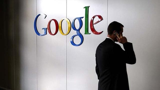 FBI, Artık Google Hesaplarına Erişebilecek