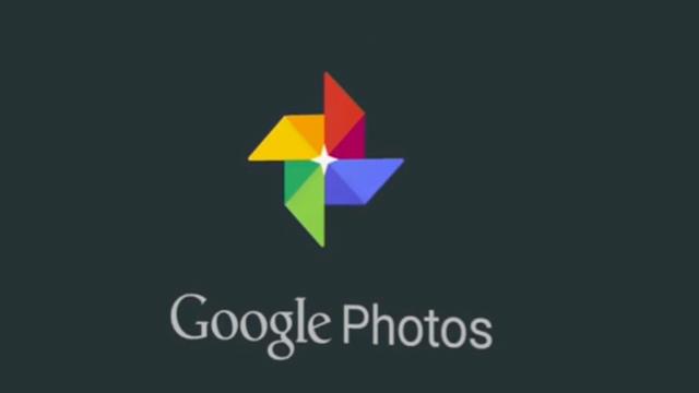Google Photos'a Arşivleme Özelliği Geldi