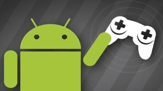 Google Play Oyun Hizmetleri, iOS Desteğini ve Bazı Özellikleri Kaldırdı
