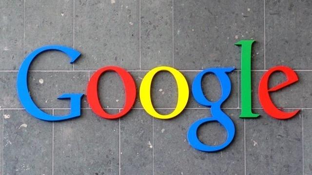 Google, Web Sitelerinin Hızlı Açılmasını Sağlayan Bir Yapı Üzerinde Çalışıyor