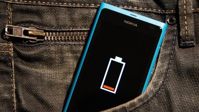 Anında Şarj Olan Batarya Gerçek Oluyor