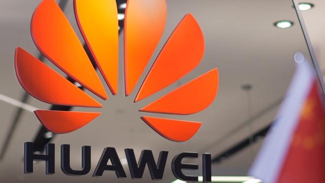 Huawei, Türkiye Pazarında Gözünü Zirveye Dikti
