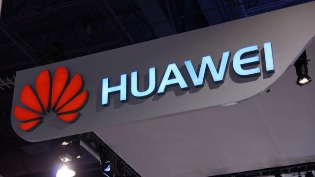 Huawei Apple'ı Koltuğundan Etti