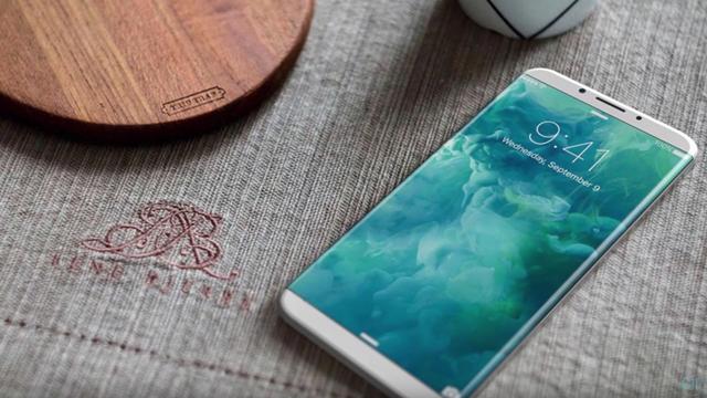 iPhone 8 Fiyatı ile Dudak Uçuklatacak