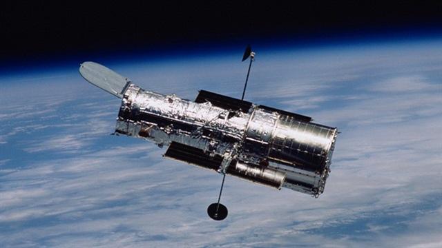 Milli Mikro Gözlem Uydumuz 'Lagari' Görücüye Çıkıyor
