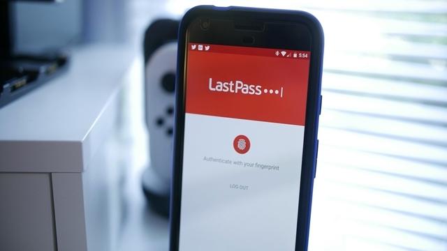 Parola Yöneticisi LastPass Aile Servisini Hizmete Sunuyor