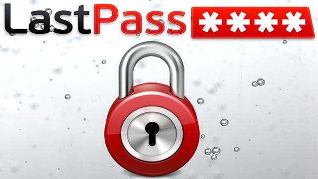 LastPass'in Güvenlik Açığı Sorunu Giderildi