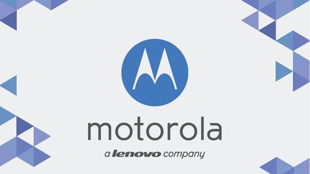 Motorola Markası Lenovo Tarafından Yeniden Kullanılacak