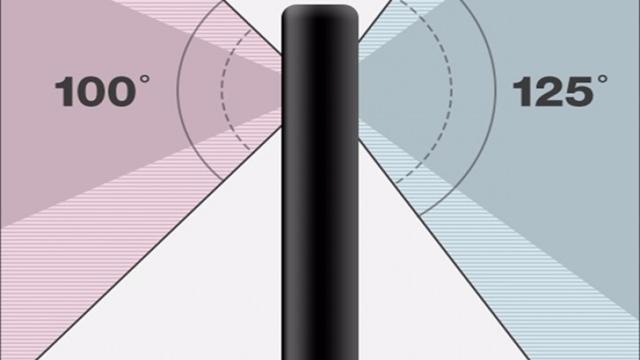LG G6 Geniş Açılı İki Kameraya Sahip Olacak