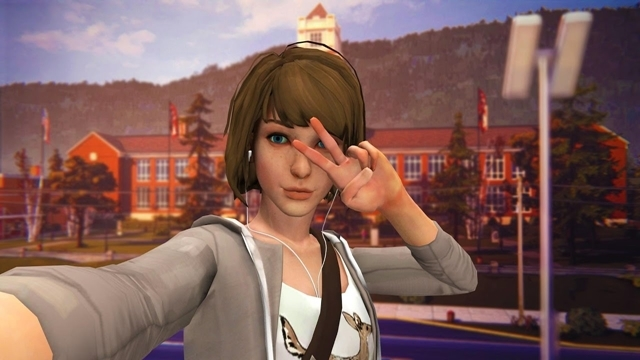 Life is Strange 2 E3 2017'de Tanıtıldı