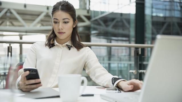 AİHM'den Emsal Niteliğinde İşyerinde Mesajlaşma Kararı