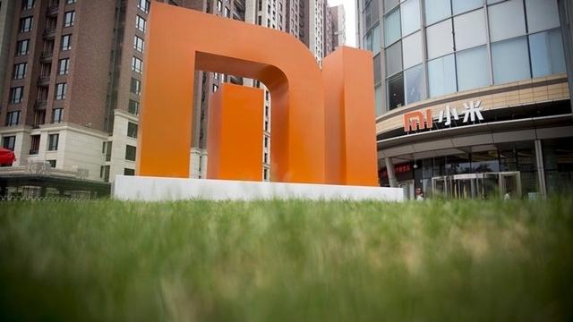 Xiaomi, 2017'nin İkinci Çeyreğinde 23 Milyonun Üzerinde Sattı