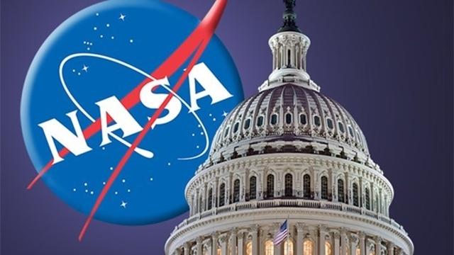 9 Yaşındaki Çocuğun NASA'ya Yaptığı İş Başvurusu Yüzleri Güldürdü