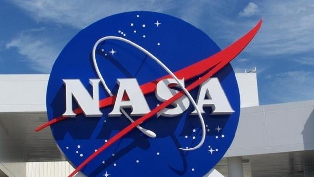 NASA Görüntü Arşivini YouTube'dan Paylaşıyor