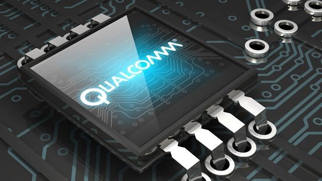 Güney Kore'den Qualcomm'a 850 Milyon Dolar Para Cezası
