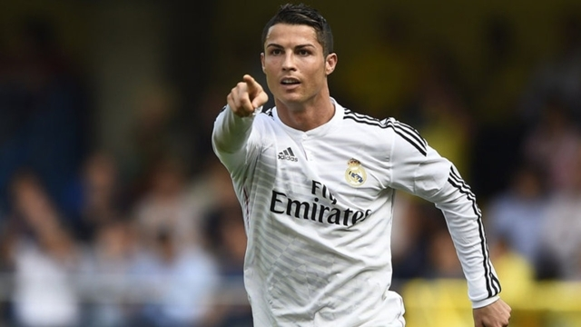 Cristiano Ronaldo'nun Instagram Kazancı Dudak Uçuklatıyor
