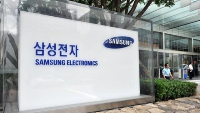 Samsung, Çin'de Kan Kaybediyor