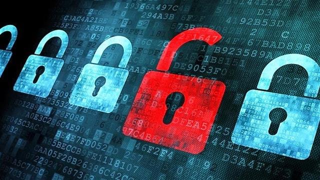 Çin, ABD'yi Siber Saldırılara Son Vermesi Konusunda Uyardı