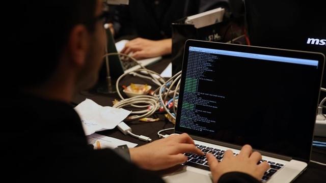 Boğaziçi Üniversitesi Ücretsiz Siber Yaz Kampı Düzenliyor