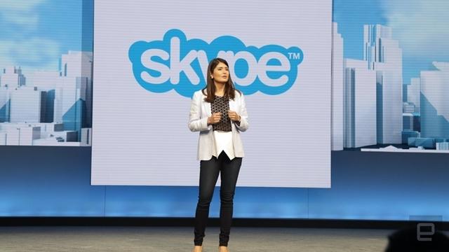 Rusya, Skype'dan Daha Güvenli Bir Sohbet Yazılımı Geliştiriyor