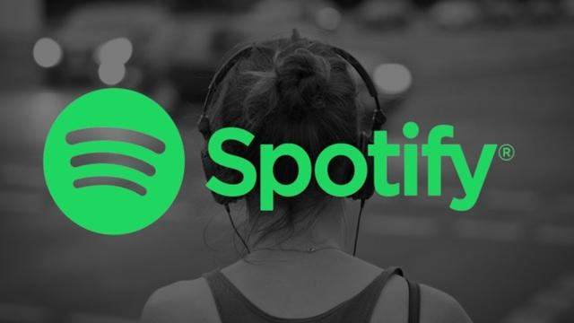 Spotify 140 Milyon Kullanıcıya Ulaştığını Duyurdu